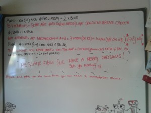 Whiteboard_bloods2